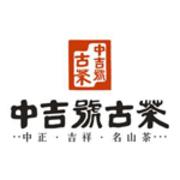 Zhong ji hao 150