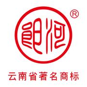 郎河logo