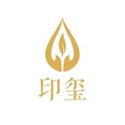 Yinxi20180925141513