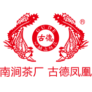 Gu de biao zhi 8