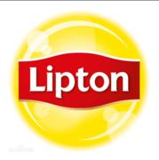 Lidun