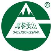 Gao li gong shan 640