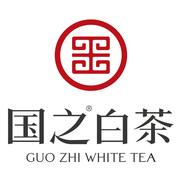 Guo zhi bai cha 640