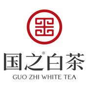 国之logo