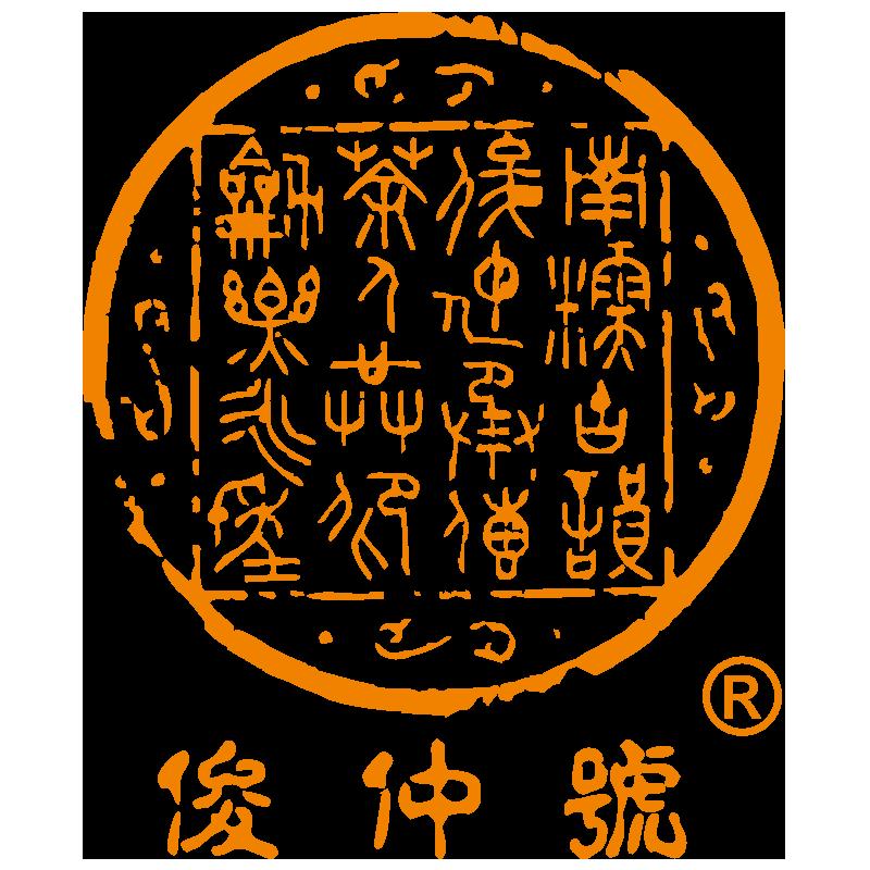 Wei xin tu pian 20180130105058