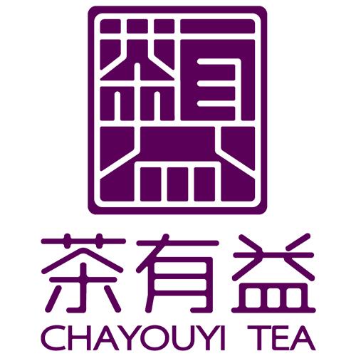 茶有益茶叶