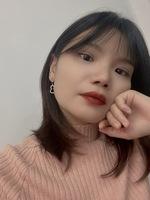 Wei xin tu pian 20201015134313