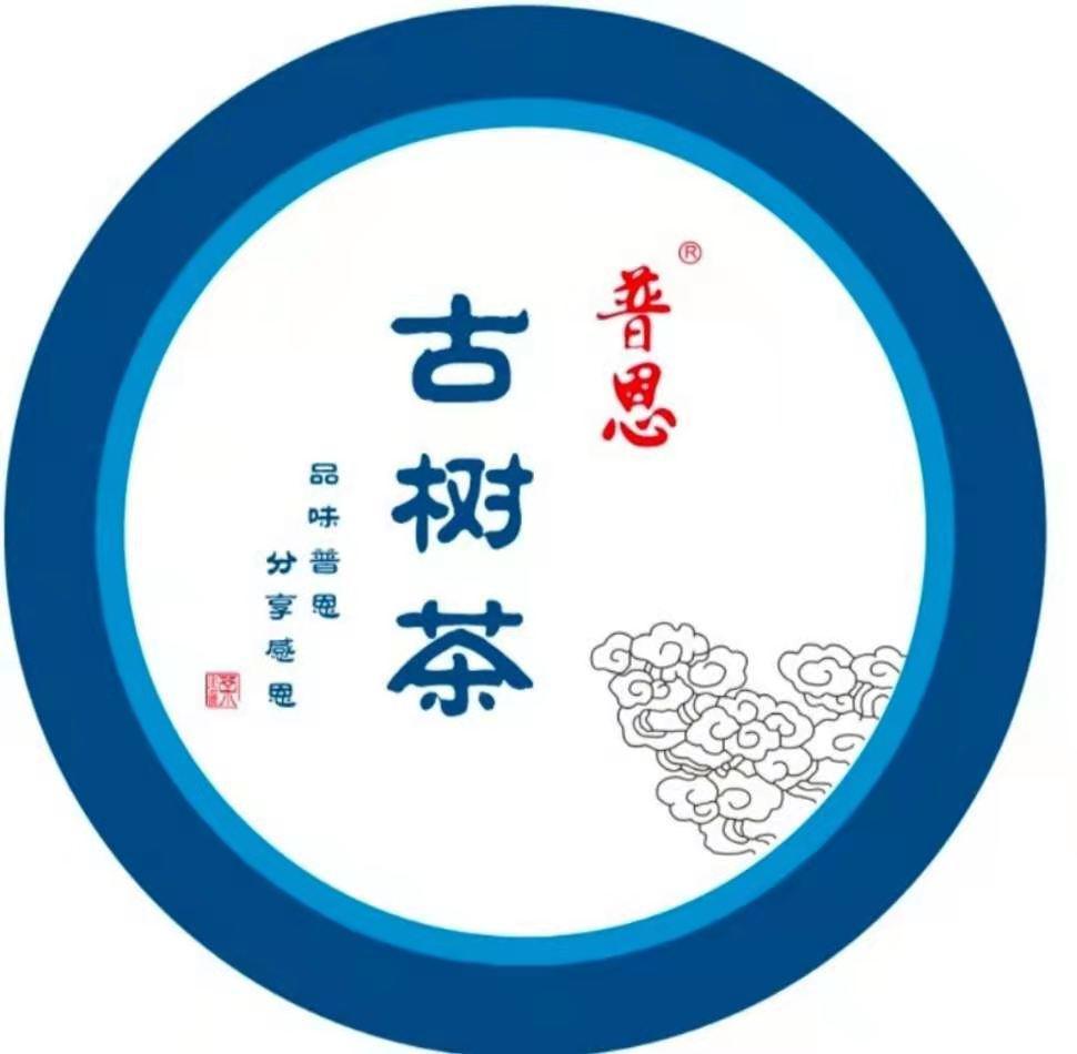 Wei xin tu pian 20210315204...
