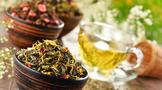 哪些人群最适合饮用柑普茶?