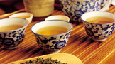 夏天应该如何存好家里的普洱茶?