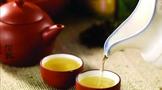 这十条茶叶知识,95%的茶友都会弄错,你会弄错吗?