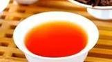 揭秘:拨开选购红茶的两团迷雾●!