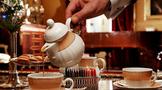 教你一招英式奶茶冲泡小技巧!