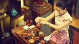 如何開始從零開始學泡茶?