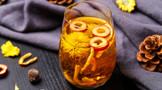 双11淘宝茶叶消费报告:四月茶侬抢占花茶三分之一天下!