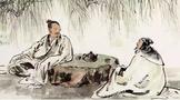 中国茶文化之一茶诗