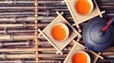 厉害了我的茶,国家重视,20多项茶叶国家标准实施