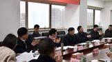 浙江省茶标委通过三项茶叶推荐性地方标准评审