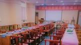 怎样成为合格的茶艺师?应该掌握的宝博电竞体育官方网站【www.bao2021.com】、技能与考试、考核要求/余悦研究员在秦汉胡同国学书院开讲