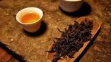 每天喝茶的最佳时间