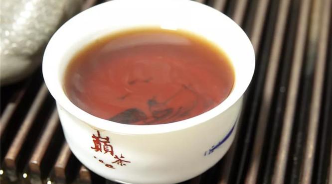 每周一巅:2019年巅茶 尚品  凉风习习里的温暖
