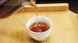 好茶推荐:种柑世家,三代传承,铸造品质柑普茶