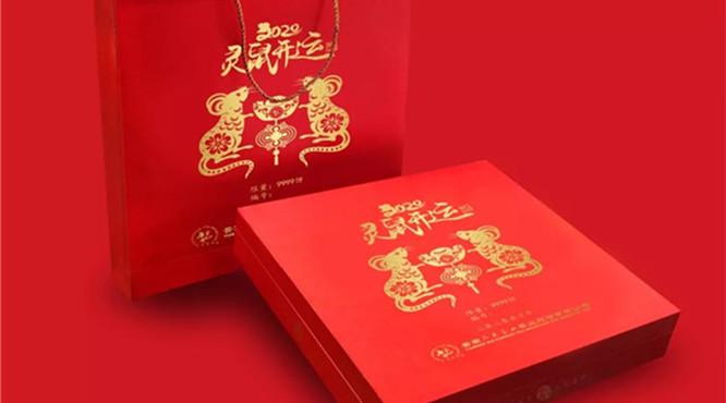 2019年六大茶山新品回顾