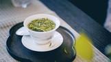 峨眉雪芽是什么茶?峨眉雪芽茶业公司怎么样?