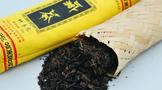 吉祥藏茶怎么喝?什么是藏茶?