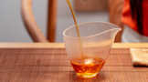 为什么茶冷了不好喝,但冷泡却不会?