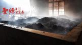 【圣源说茶】揭开六堡茶渥堆工艺之神秘面纱