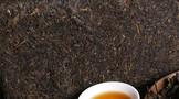 喝黑茶的适宜人群有哪些