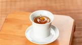 传成:寒露后喝白茶的好处