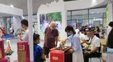 怡品茗参展2020珠海国际茶业博览会、广东国际旅游产业博览会完美收官●!