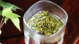 夏天喝绿茶,冬天喝红茶,这种说法科学吗?