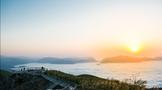 资深茶友告白:爱上云台山的十大理由