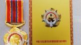 慰问中国茶叶抗美援朝老干部,中茶流金岁月向英雄致敬