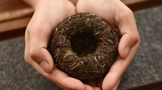 关于普洱沱茶,百年沱茶源流史