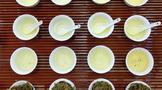 铁观音最大的特点:一茶有三香