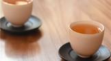 红茶怎么喝养胃、美颜?