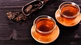 石雨益昌号:秋冬两季,这几种茶赶紧喝起来!