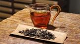 白茶储存攻略:保存需讲究,存茶有方法