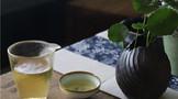 很多人听过,但却没有见过的东西:茶韵