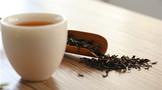 调节体质,从喝茶开始!
