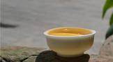 颜值能拯救中国茶企吗?
