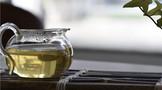 普洱茶投资分析:那种一眼就能看穿的假茶,为啥还有人购买?