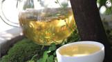 普洱茶投资分析:电商超市,常规普洱茶的绝佳平台