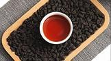 生茶和熟茶能混合存放吗?