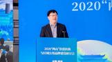 沈省文:品牌价值与区域公用品牌建设