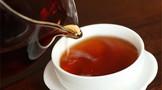 换季肠胃不适?茶这样喝,好处翻倍!